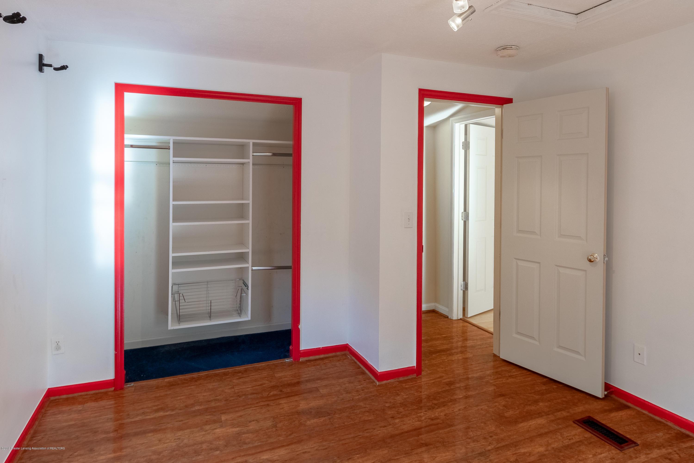 8755 Coleman Rd - Bedroom - 30