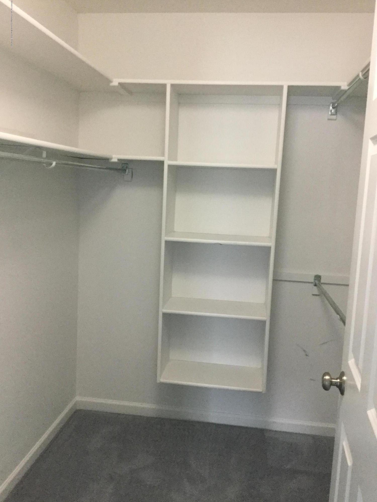 687 Puffin Pl - Master Closet Empty - 15