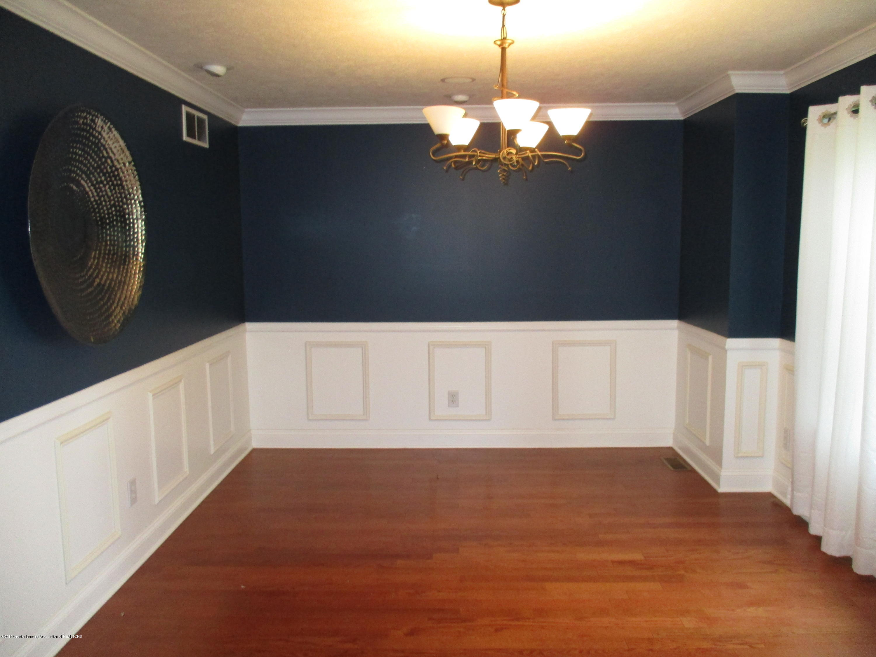 932 Chads Way - 8 Formal Dining Rm - 8