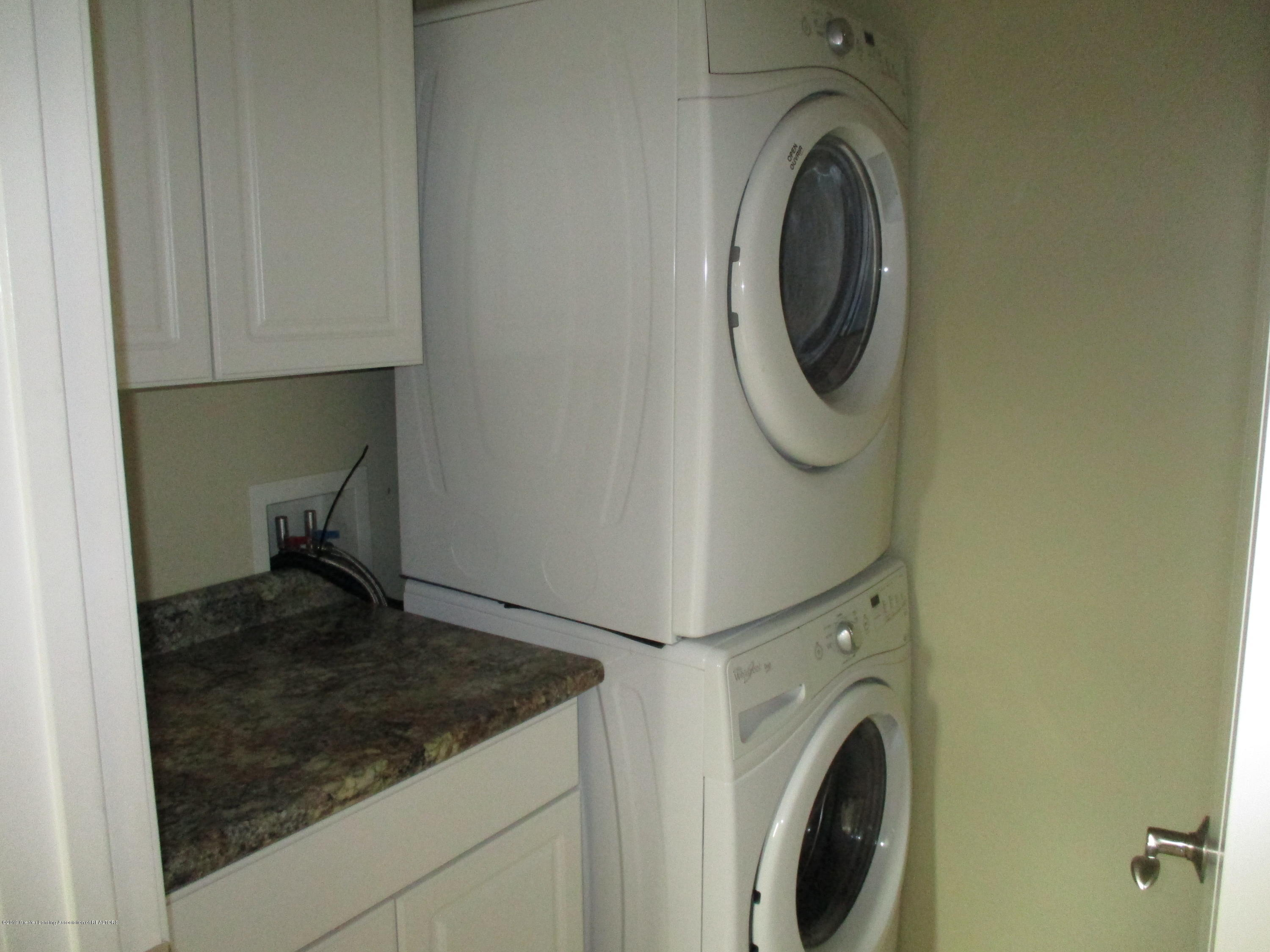 932 Chads Way - 13 2nd FL Laundry - 13