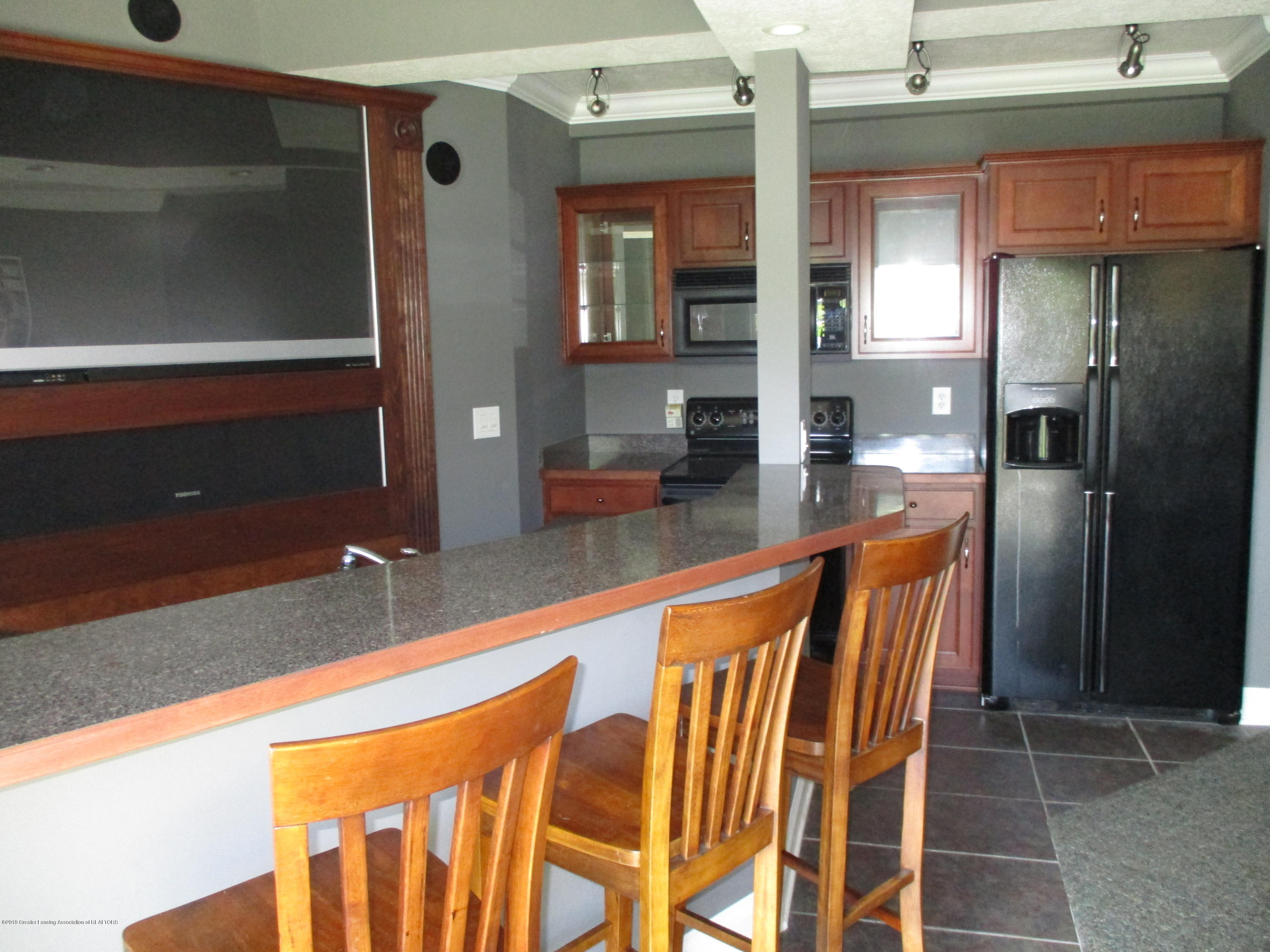 932 Chads Way - 15 LL Kitchen - 15