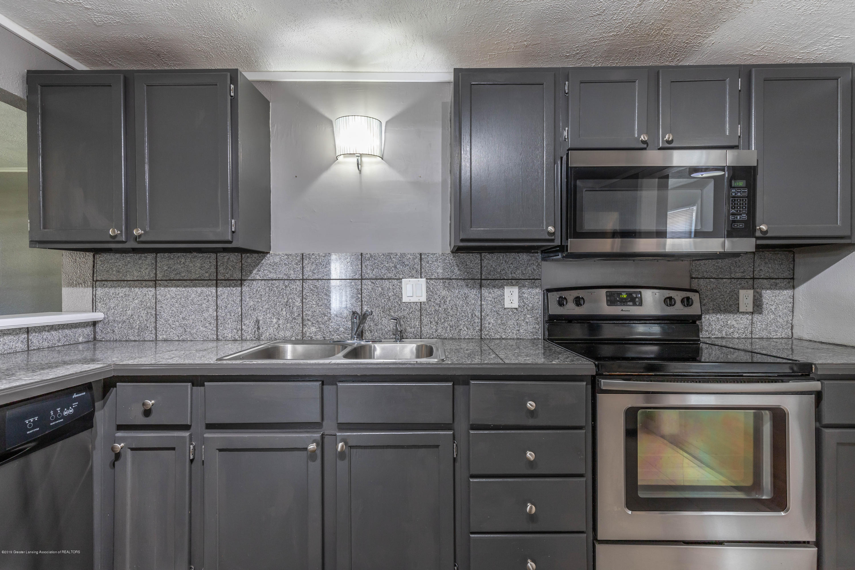 815 Pine St - Kitchen - 9
