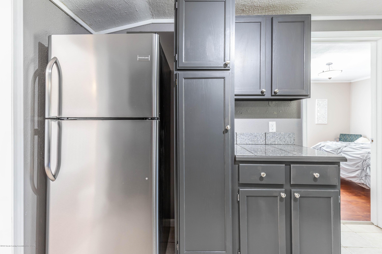 815 Pine St - Kitchen - 11
