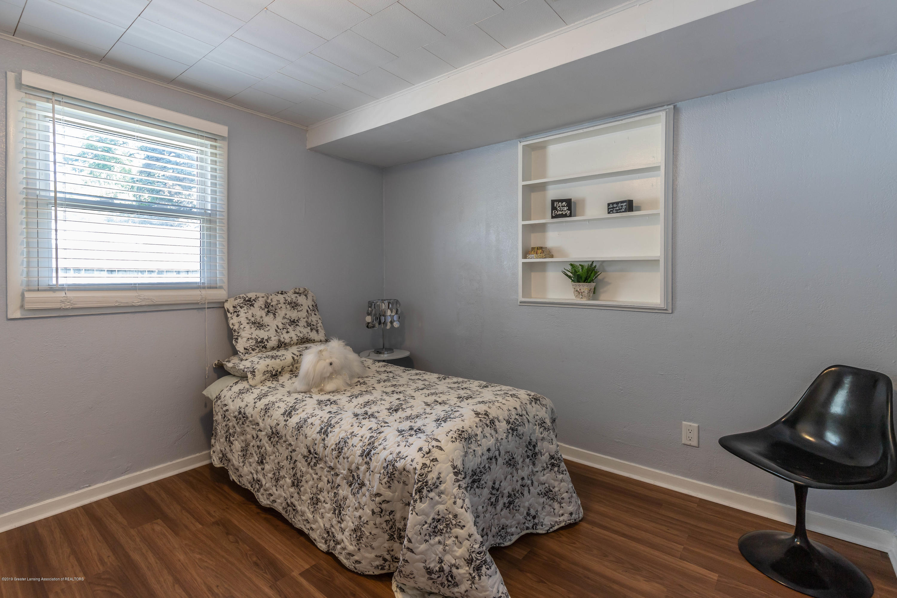 815 Pine St - Bed - 21