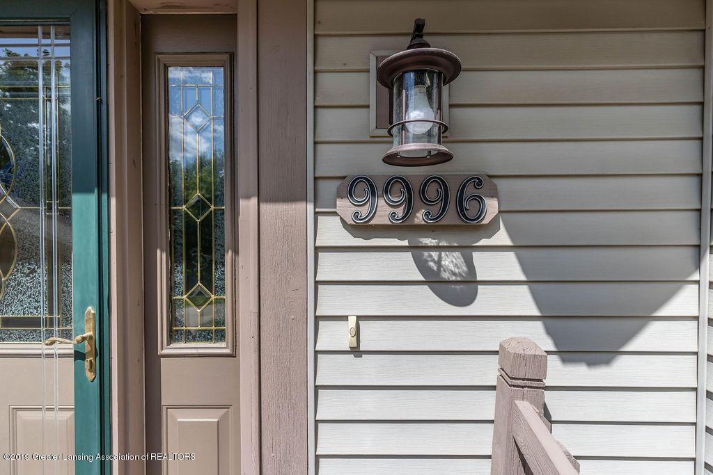9996 Clark Rd - westcutlerfront4(1of1) - 32