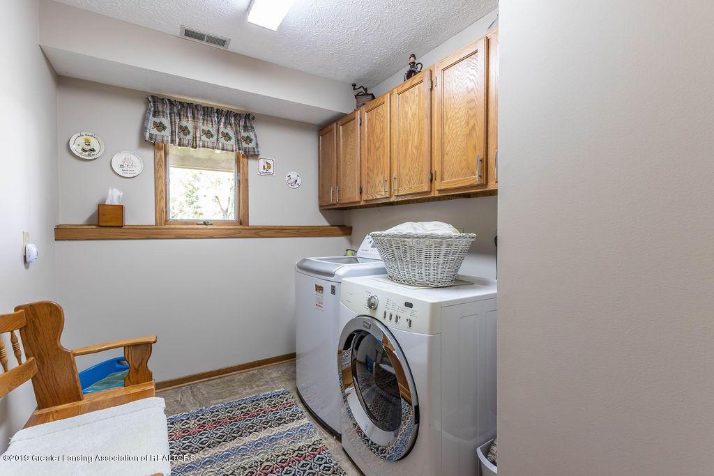 9996 Clark Rd - westcutlerlaundry(1of1) - 26