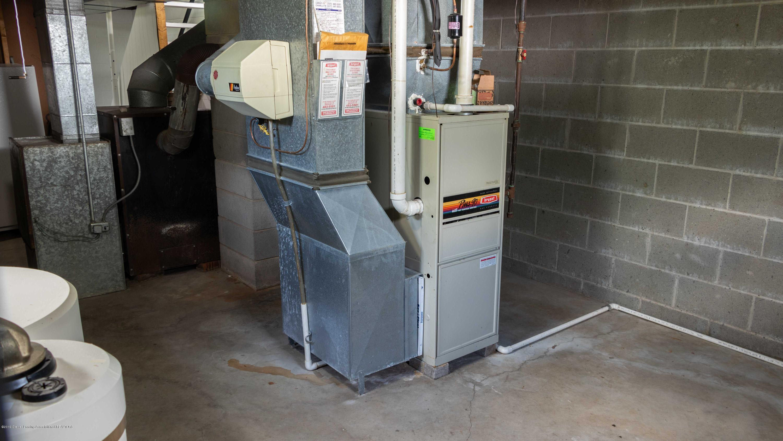 5655 E Pratt Rd - HVAC witrh humidifier - 38