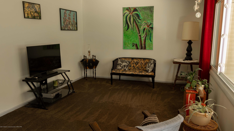 5655 E Pratt Rd - livingroom - 5
