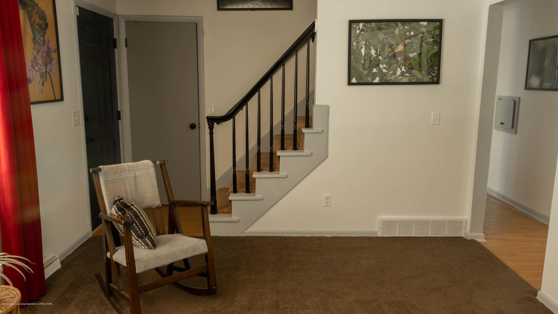 5655 E Pratt Rd - livingroom-2 - 7