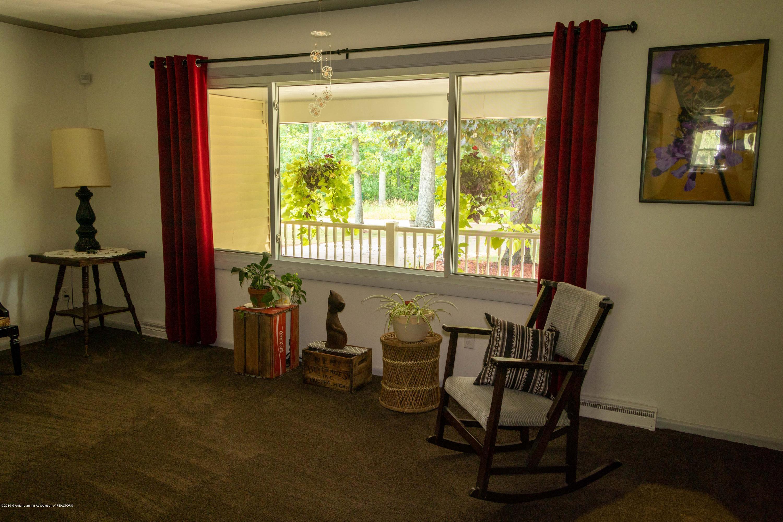 5655 E Pratt Rd - livingroom-3 - 8