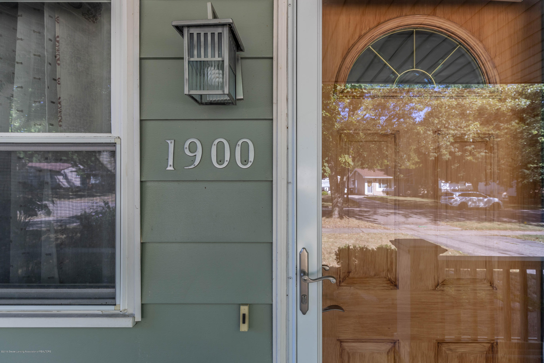 1900 Hamilton St - hamiltonholtfront4 (1 of 1) - 4