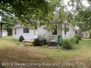 Property for sale at 246 Mccormick Street, Williamston,  Michigan 48895