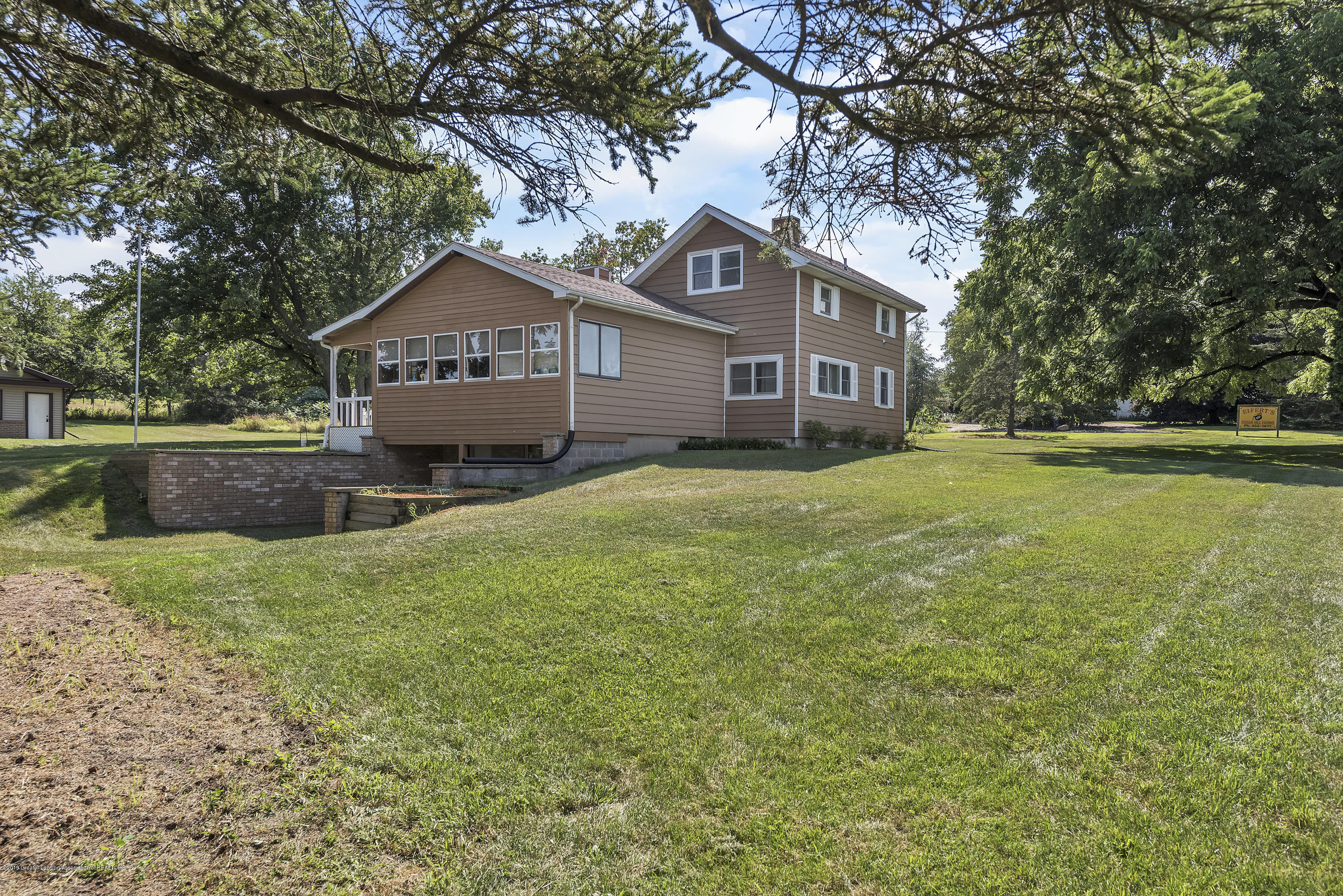 450 Noble Rd - 450-Noble-Rd-Williamston-MI-48895-window - 5