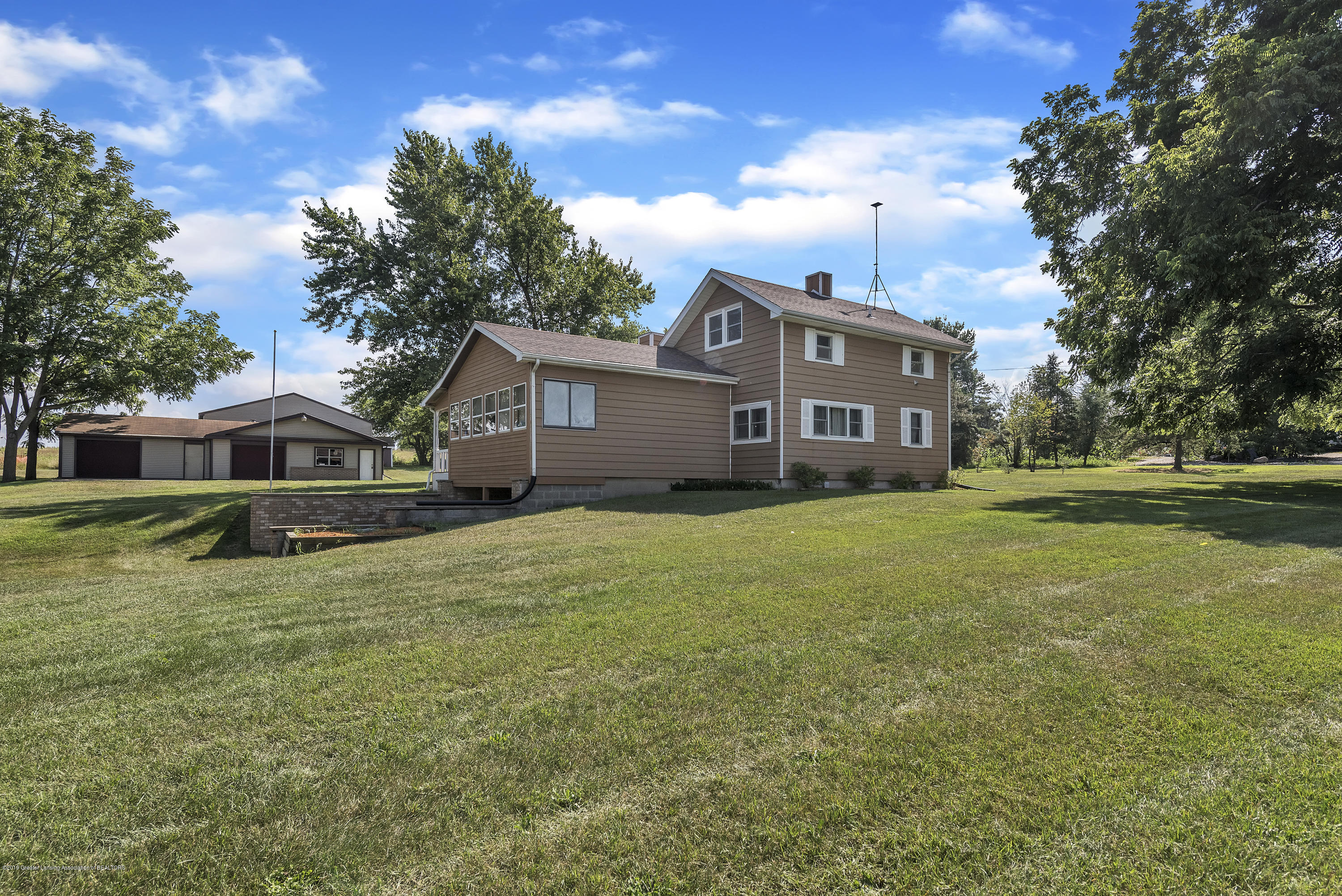 450 Noble Rd - 450-Noble-Rd-Williamston-MI-48895-window - 6