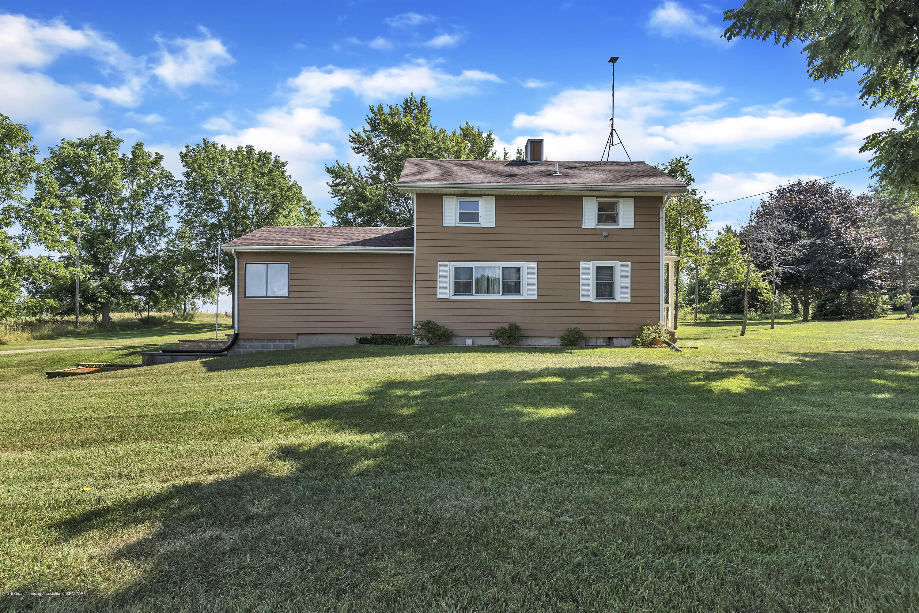 450 Noble Rd - 450-Noble-Rd-Williamston-MI-48895-window - 7
