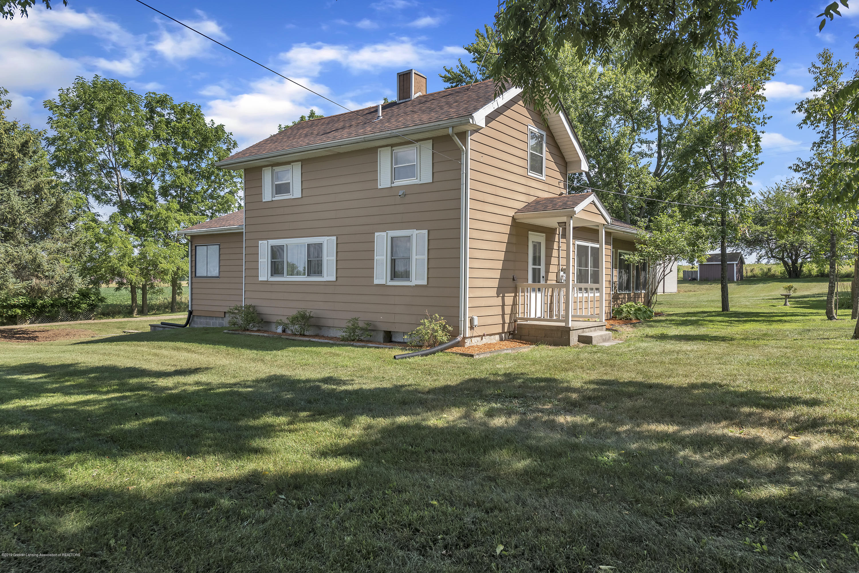 450 Noble Rd - 450-Noble-Rd-Williamston-MI-48895-window - 8
