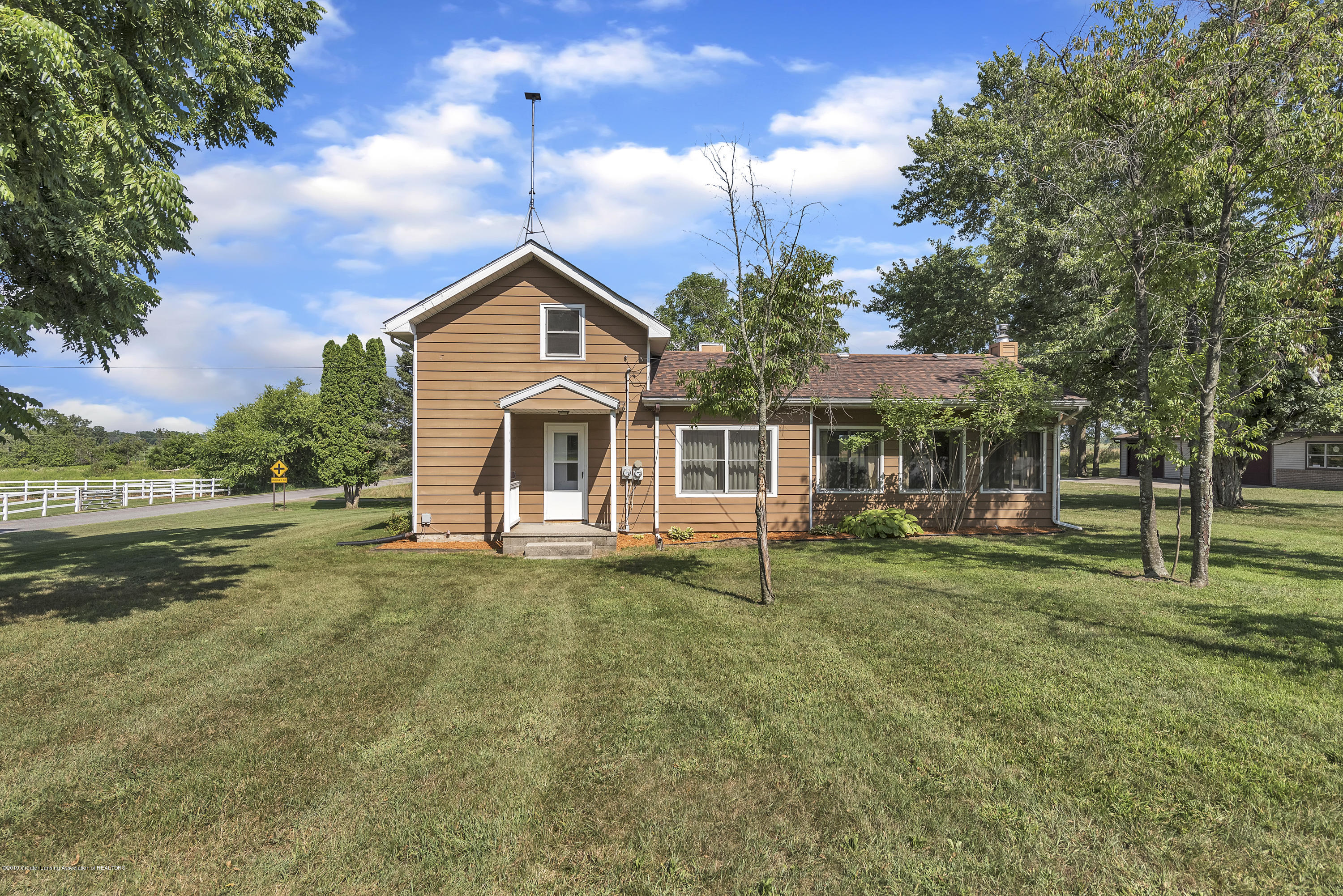450 Noble Rd - 450-Noble-Rd-Williamston-MI-48895-window - 9