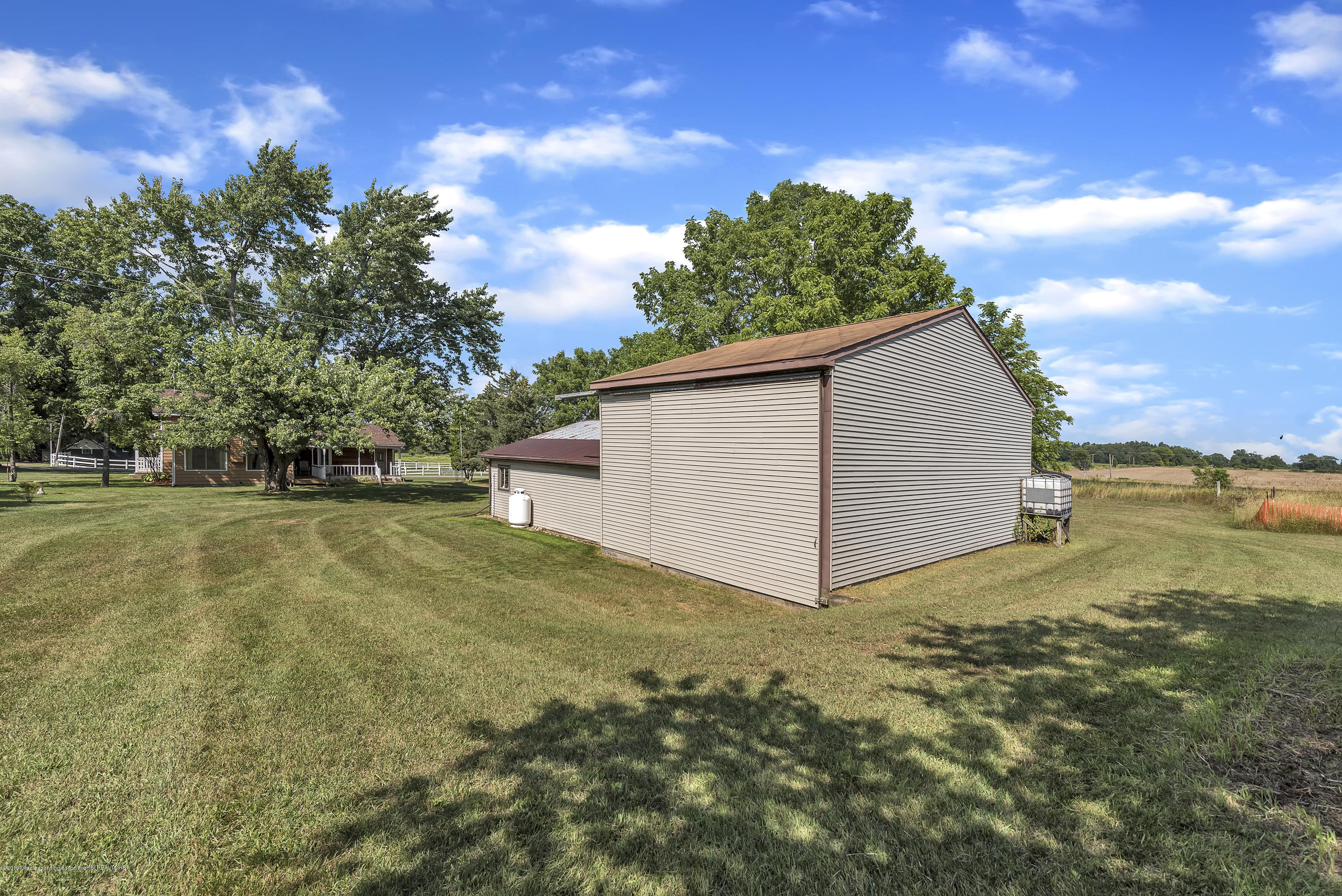 450 Noble Rd - 450-Noble-Rd-Williamston-MI-48895-window - 15