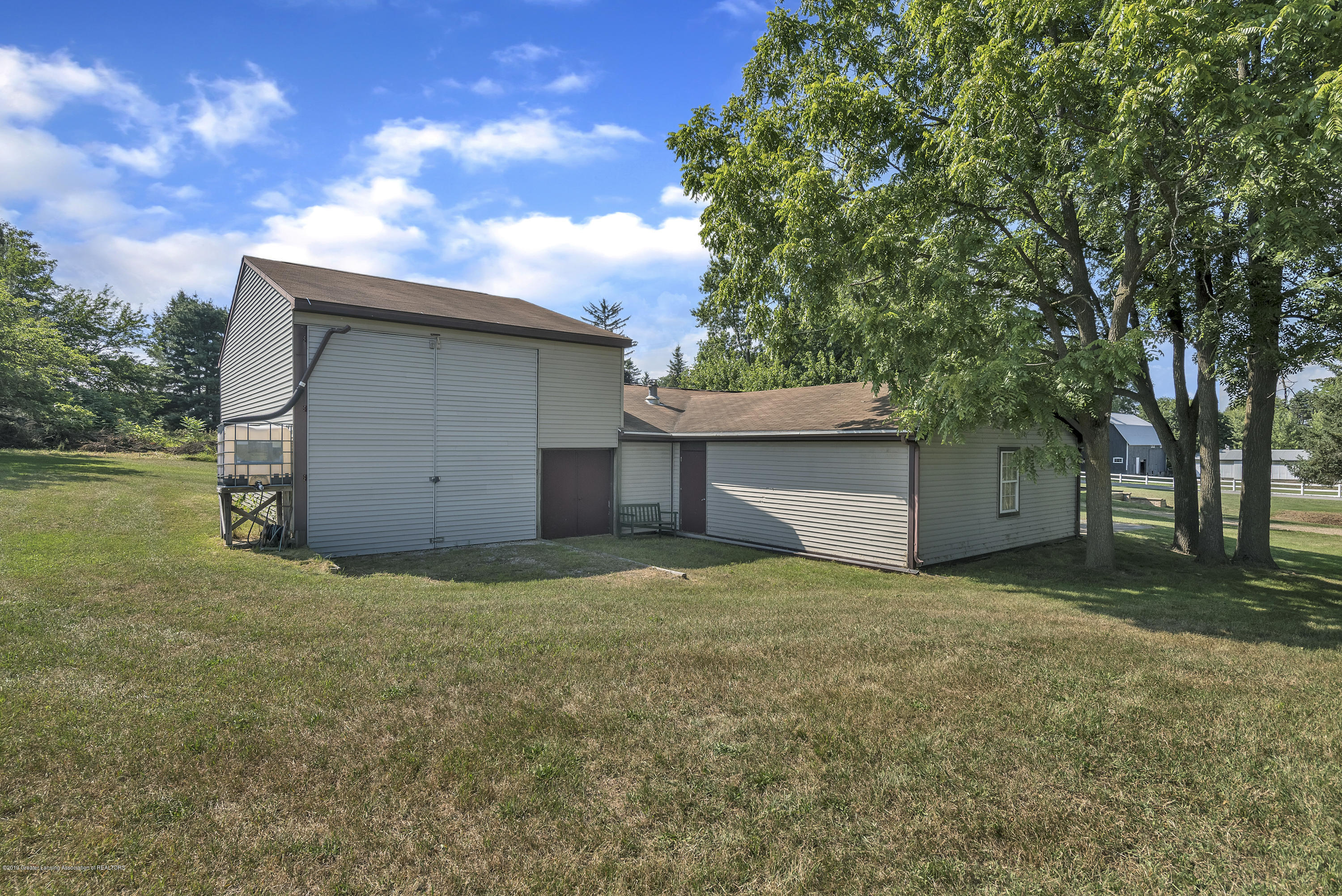 450 Noble Rd - 450-Noble-Rd-Williamston-MI-48895-window - 17