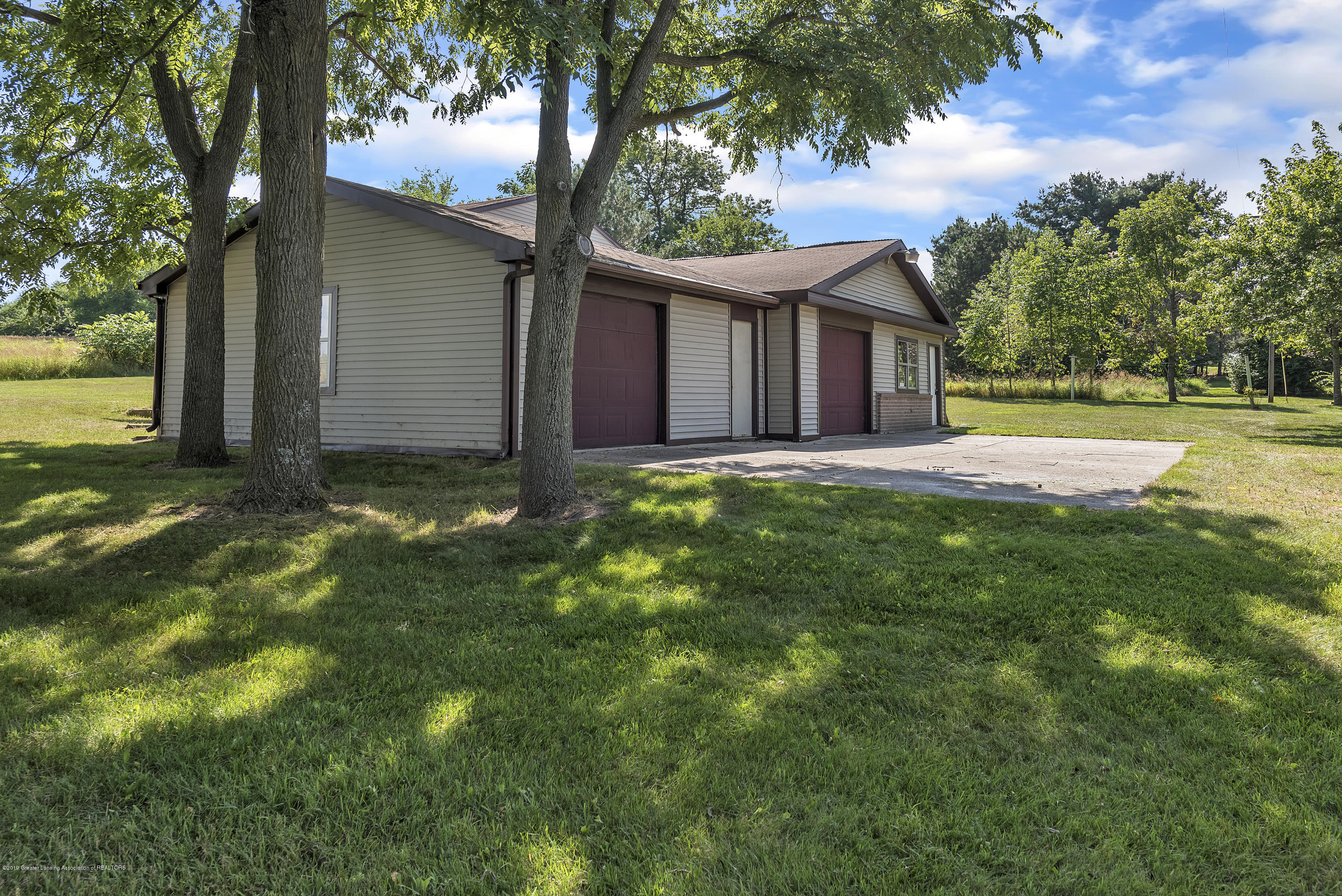 450 Noble Rd - 450-Noble-Rd-Williamston-MI-48895-window - 18