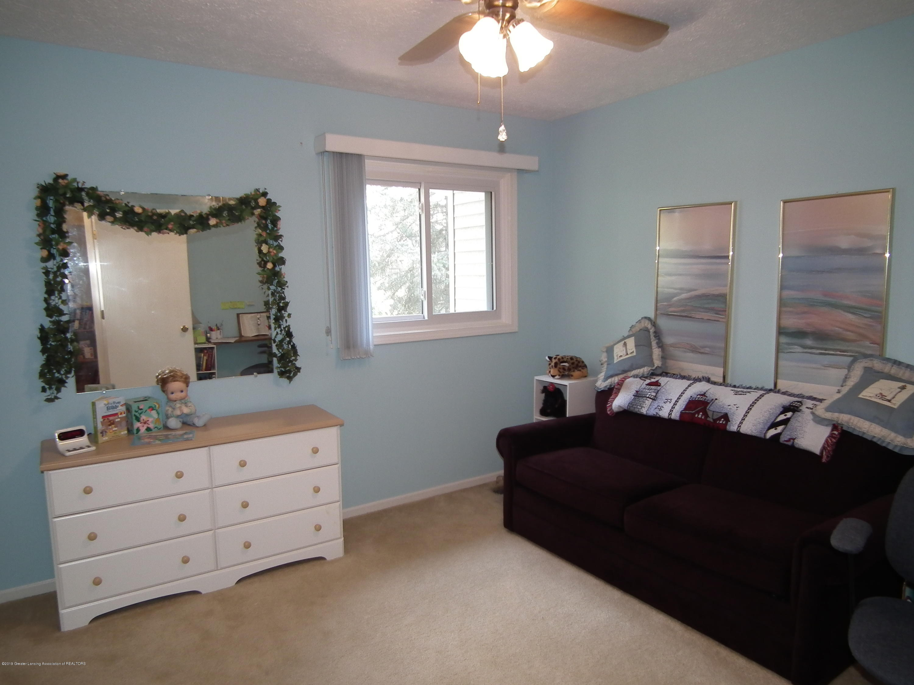 1108 Timber Creek Dr APT 53 - Second Bedroom a - 24