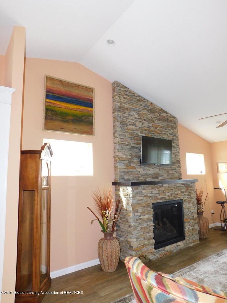 3568 Beal Ln - 5_3568 Beal fireplace - 6
