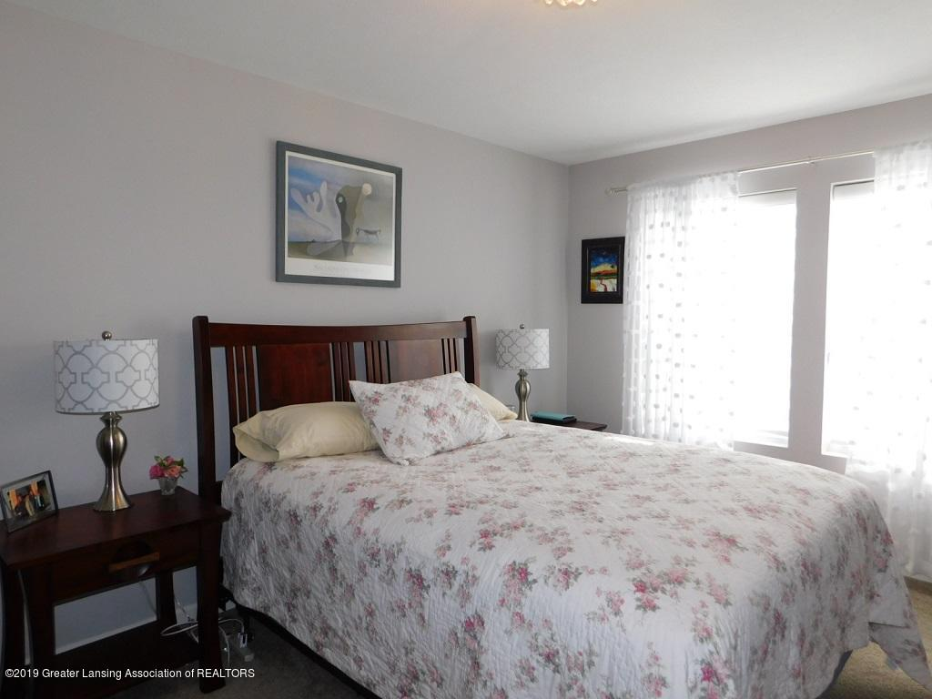 3568 Beal Ln - 15_3568 Beal master bedroom - 16