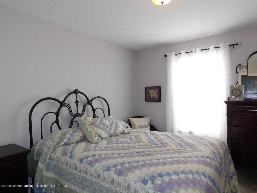 3568 Beal Ln - 20-3568 Beal bedroom 3 - 21