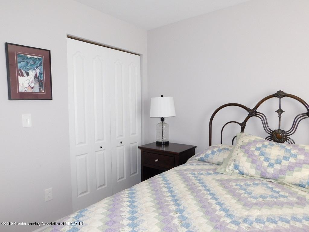 3568 Beal Ln - 21_3568 Beal bedroom 3 - 22