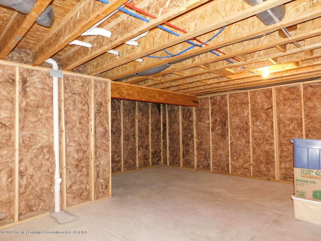 3568 Beal Ln - 23_3568 Beal basement - 24
