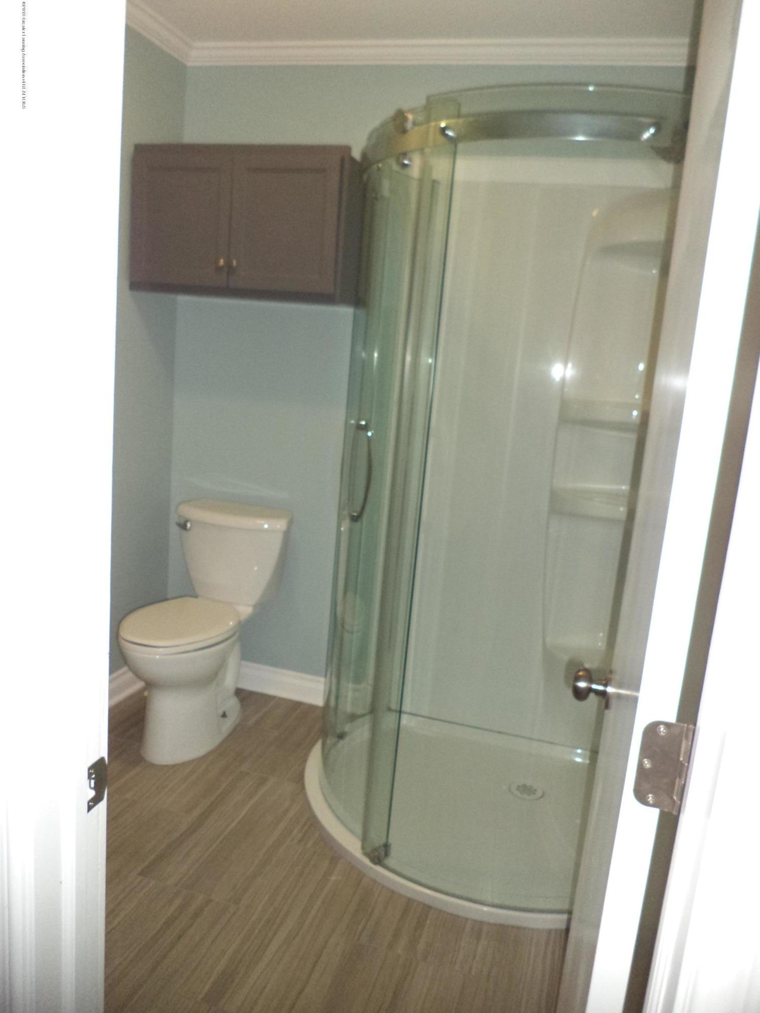 3200 S Dewitt Rd - Bath shower - 16