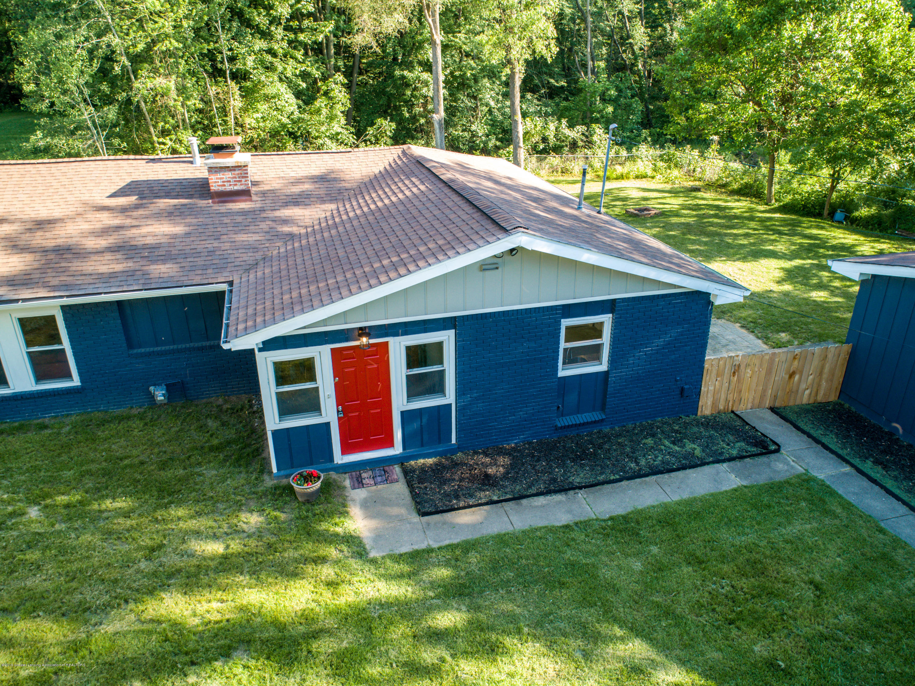 4565 Sycamore St - 20190618-DJI_0026 - 6