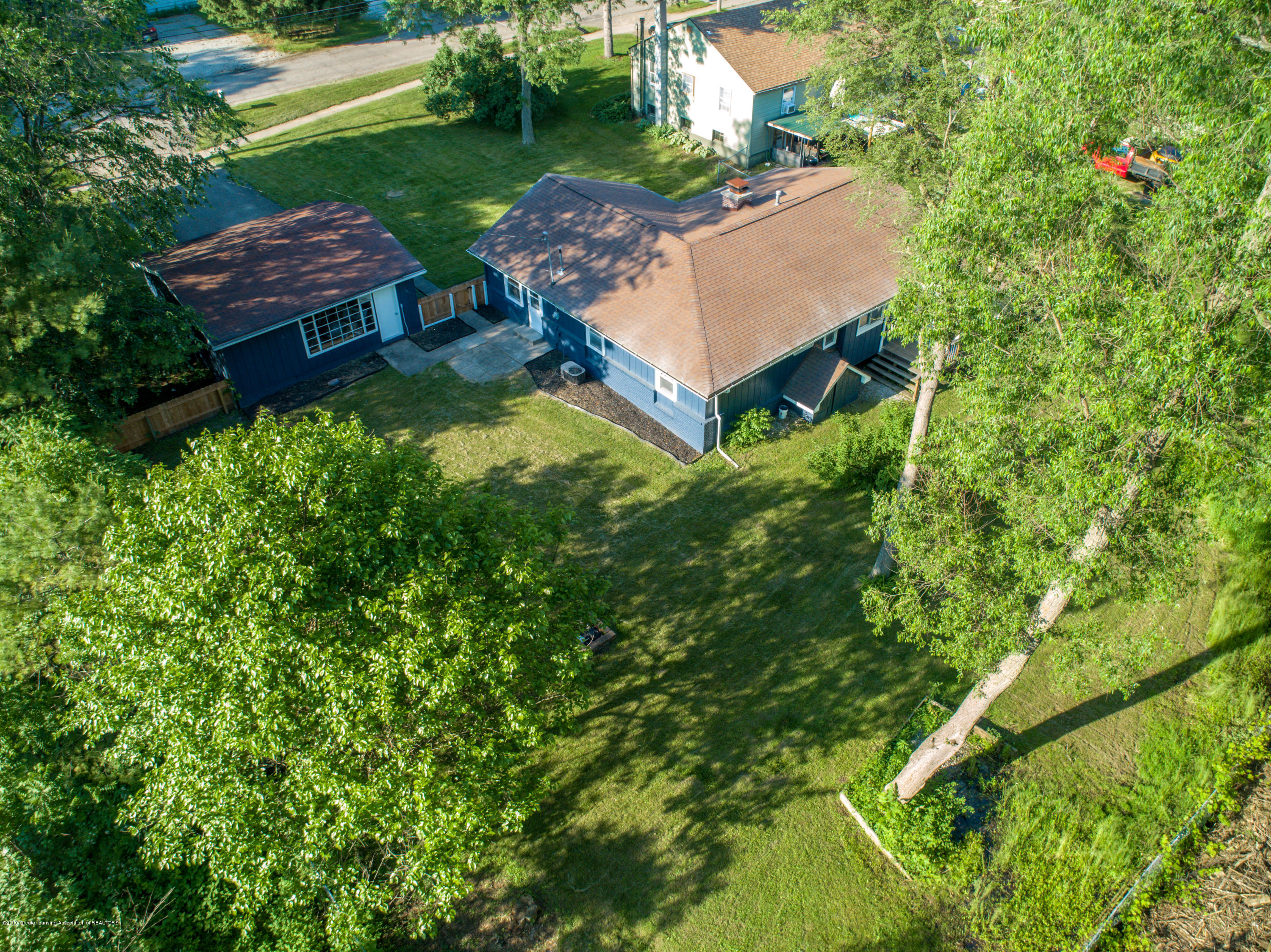 4565 Sycamore St - 20190618-DJI_0028 - 34