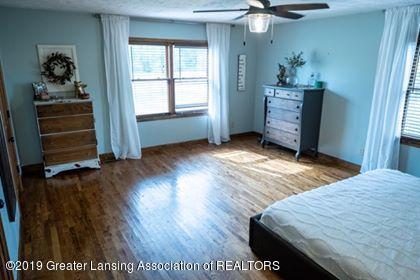 4241 Whittum Rd - New Master Bedroom - 14