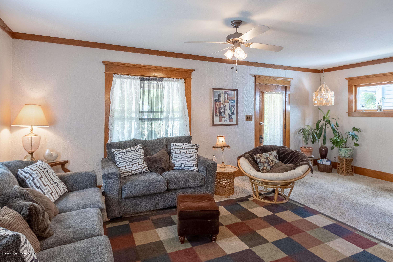 1300 E Oakland Ave - Living Room - 12