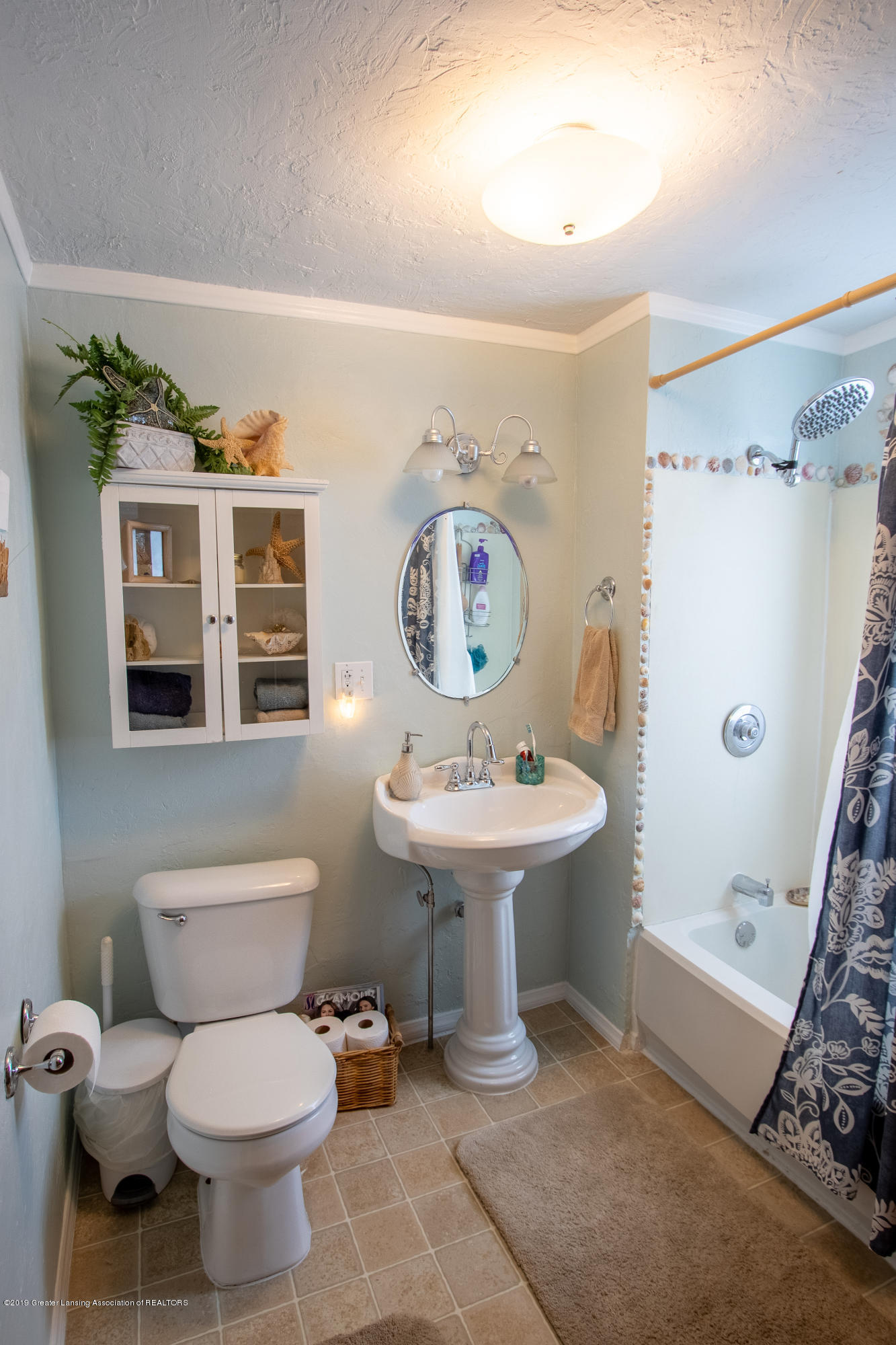 1300 E Oakland Ave - Bathroom - 20