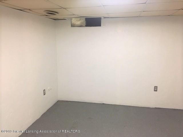 3946 Hunters Ridge Dr APT 4 - Basement Room - 17