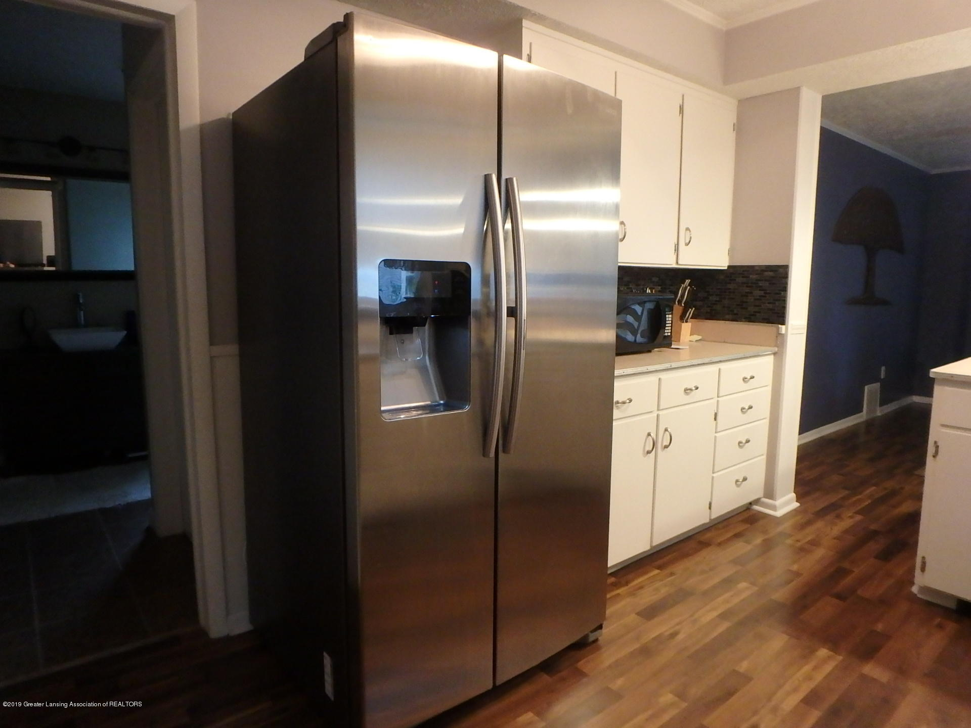 315 Pleasant St - Kitchen - 4