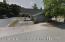 401 S Bridge Street, Grand Ledge, MI 48837