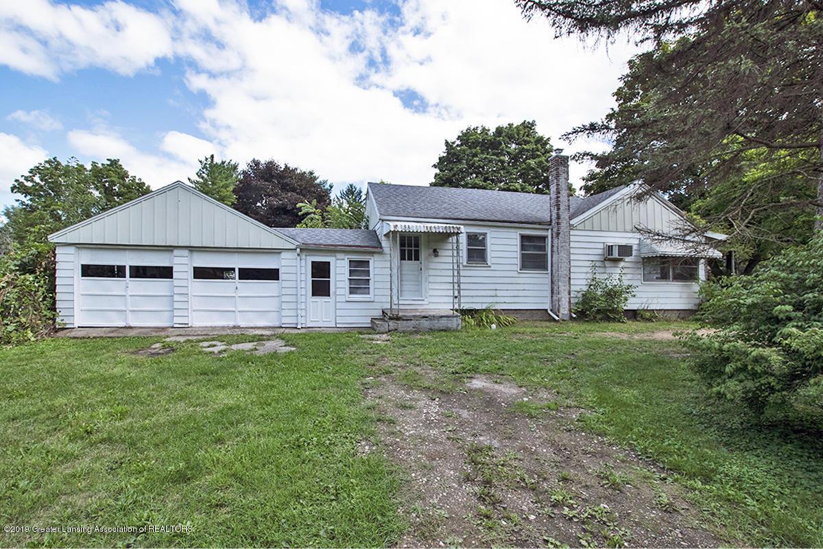 507 E Frederick Ave - Home - 1