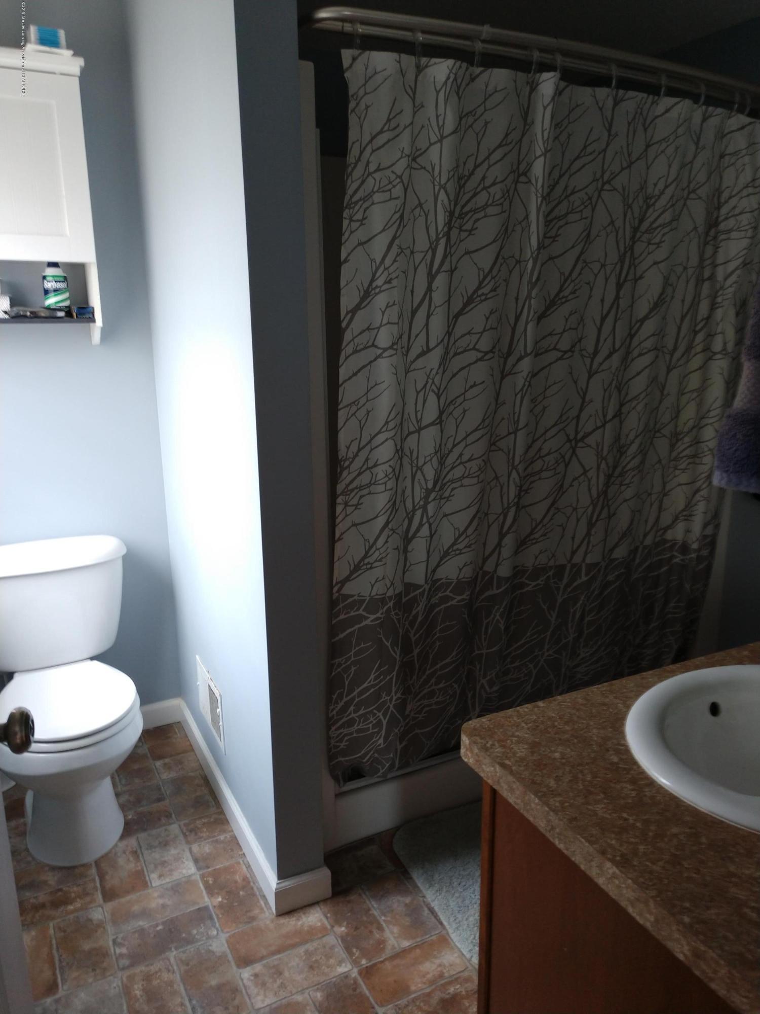 1273 Evans St - Bathroom - 8