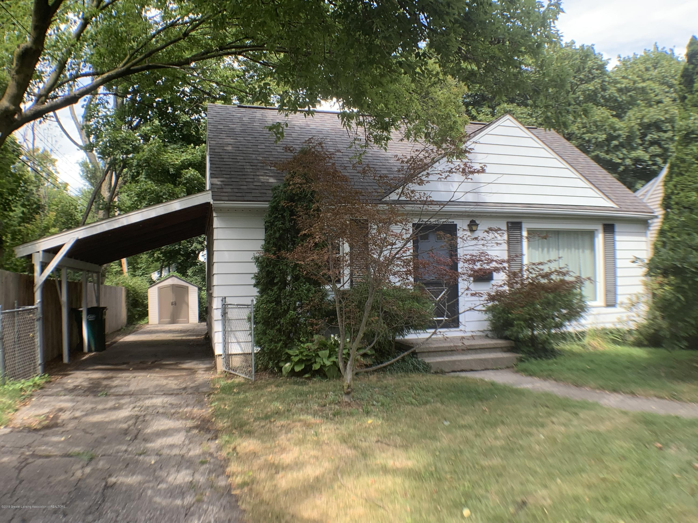 1117 Edison Ave - IMG_1920 - 1