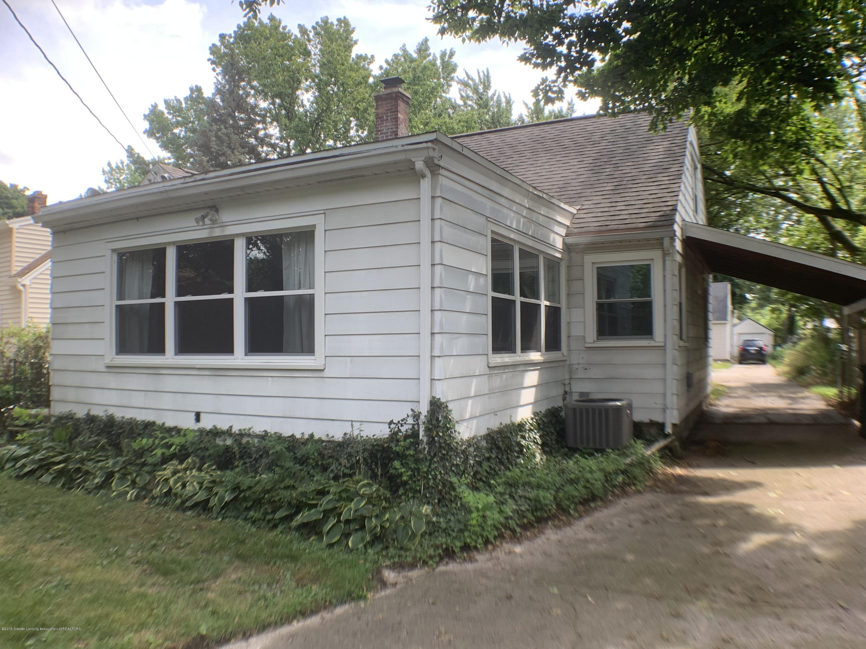 1117 Edison Ave - IMG_1922 - 2