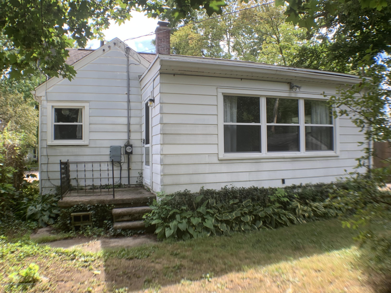 1117 Edison Ave - IMG_1923 - 3