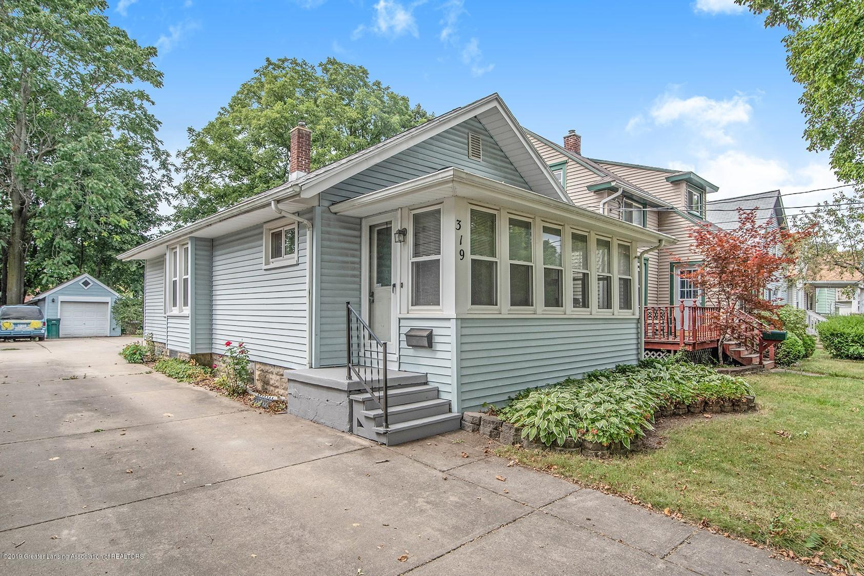 319 N Hayford Ave - 2 front_ - 2