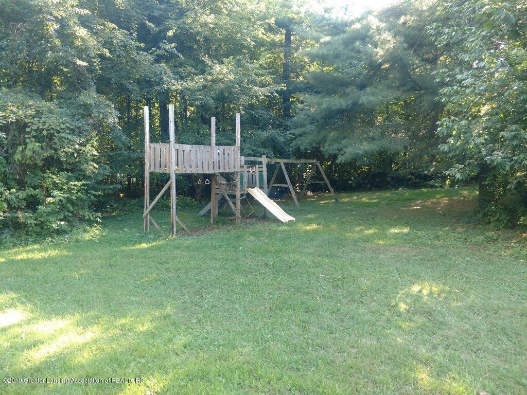 1235 Battle Creek Rd - Play Set - 51