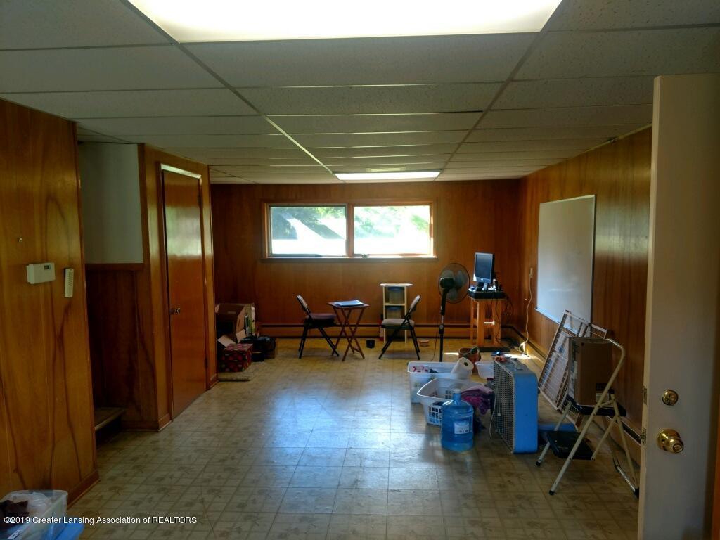 1235 Battle Creek Rd - Rec Room - 12