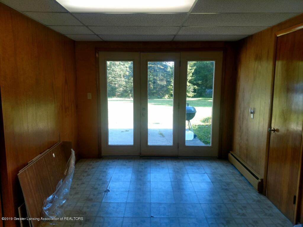1235 Battle Creek Rd - Rec Room - 13