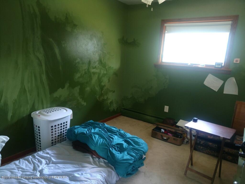 1235 Battle Creek Rd - Bedroom - 16