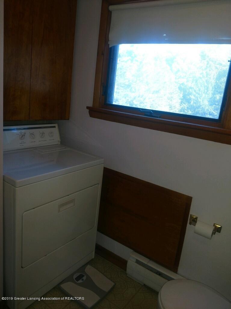1235 Battle Creek Rd - Bathroom - 36